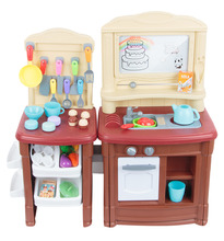 Игруша | Игровой набор Игруша Кухня | Clouty