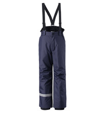Lassie | Комплект куртка/брюки Lassie, цвет: синий | Clouty