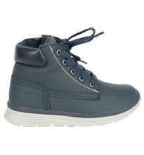 Lumberjack | Ботинки Lumberjack Avi, цвет: синий | Clouty