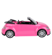Игруша | Машина для кукол Игруша | Clouty
