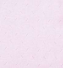Lucky Child | Боди Lucky Child, цвет: розовый | Clouty