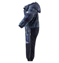 Reima | Reima Комбинезон утепленный Tec Tornio, цвет: синий | Clouty