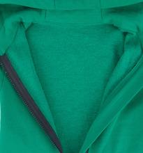 Bambinizon | Комбинезон Bambinizon 'Изумрудный', цвет: зеленый | Clouty