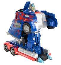 Игруша | Игрушка Игруша Робот-машина | Clouty