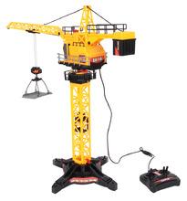 Игруша | Игровой набор Игруша Строительная служба, 80 см | Clouty