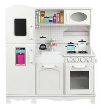 Игруша | Игровой набор Игруша Кухня 94 х 102 см | Clouty