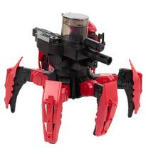 Игруша   Робот на радиоуправлении Игруша с функцией стрельбы 39 см   Clouty
