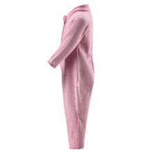 Reima | Термокомбинезон Reima 'Tahti', цвет: розовый | Clouty