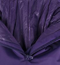 Huppa | Полукомбинезон Huppa 'Flinny', цвет: фиолетовый | Clouty