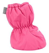 Huppa | Пинетки Huppa, цвет: розовый | Clouty