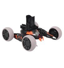 Игруша   Робот на радиоуправлении Игруша 32.5 см   Clouty