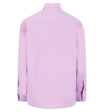 Imperator | Рубашка Imperator', цвет: фиолетовый | Clouty