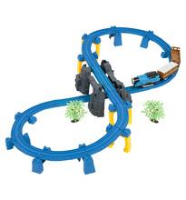 Игруша | Игровой набор Игруша Железная дорога | Clouty
