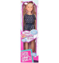 Игруша | Кукла Игруша ростовая | Clouty