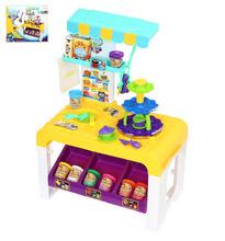 Игруша | Игровой набор Игруша Магазин кексиков | Clouty