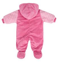 Bony Kids | Комбинезон Bony Kids, цвет: розовый | Clouty