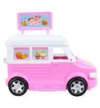 Игруша | Игровой набор Игруша Фургон со сладостями | Clouty