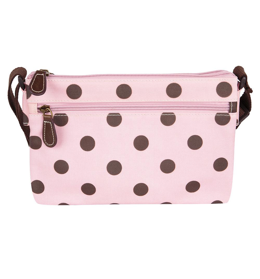 Сумка Kenka, цвет  розовый купить в интернет-магазине Clouty.ru ... 448c5afe6c3