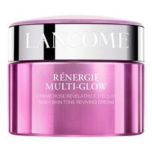Lancome | Lancome Renergie Multi Glow Дневной крем Renergie Multi-Glow Дневной крем | Clouty