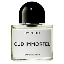 Byredo   Byredo OUD IMMORTEL Парфюмерная вода OUD IMMORTEL Парфюмерная вода   Clouty