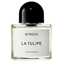 Byredo | Byredo LA TULIPE Парфюмерная вода LA TULIPE Парфюмерная вода | Clouty