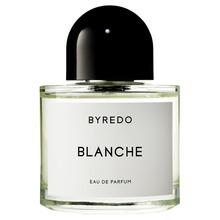 Byredo | Byredo BLANCHE Парфюмерная вода BLANCHE Парфюмерная вода | Clouty
