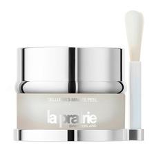 La Prairie | La Prairie 3-минутный пилинг с клеточным комплексом 3-минутный пилинг с клеточным комплексом | Clouty