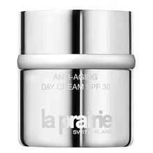 La Prairie | La Prairie Cellular Protection Антивозрастной дневной крем SPF30 Cellular Protection Aнтивозрастной дневной крем SPF30 | Clouty