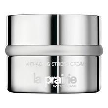 La Prairie   La Prairie Cellular Anti-Wrinkle Антивозрастной крем - борьба со стрессом Cellular Anti-Wrinkle Антивозрастной крем - борьба со стрессом   Clouty