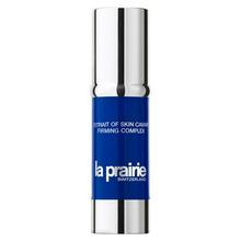 La Prairie   La Prairie Extrait of Skin Caviar Укрепляющий комплекс Extrait of Skin Caviar Укрепляющий комплекс   Clouty