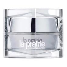 La Prairie | La Prairie Platinum Collection Крем Бесценная Платина Platinum Collection Крем Бесценная Платина | Clouty