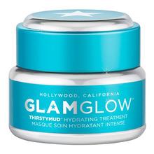 Glamglow | GlamGlow THIRSTYMUD Увлажняющая маска для лица в дорожном формате THIRSTYMUD Увлажняющая маска для лица в дорожном формате | Clouty