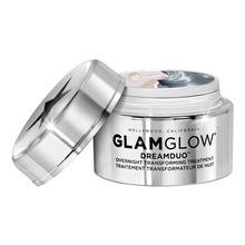 Glamglow | GlamGlow DREAMDUO Ночной преображающий уход DREAMDUO Ночной преображающий уход | Clouty