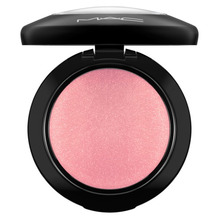 MAC | MAC MINERALIZE BLUSH Румяна для лица Cosmic Force | Clouty