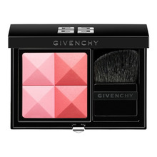GIVENCHY | Givenchy Le Prisme Blush Компактные двухцветные румяна для лица 03 пикантность | Clouty