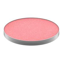 MAC | MAC POWDER BLUSH PRO PALETTE Сменный блок румян для палетки Desert Rose | Clouty