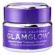 Glamglow | GlamGlow GRAVITYMUD Моделирующая маска для лица GRAVITYMUD Моделирующая маска для лица | Clouty