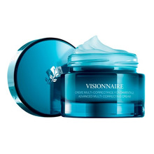 Lancome | Lancome Visionnaire Мультиактивный крем для лица Visionnaire Мультиактивный крем для лица | Clouty