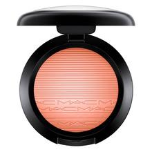 MAC | MAC EXTRA DIMENSION BLUSH Кремовые румяна с эффектом сияния Telling Glow | Clouty