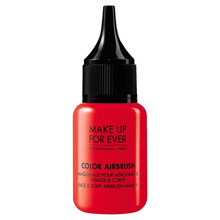 Make Up For Ever | MAKE UP FOR EVER COLOR AIRBRUSH Жидкий пигмент для аэрографа M702 | Clouty
