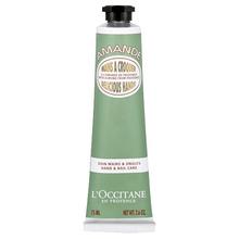 L'Occitane | L'Occitane Крем для рук Восхитительные ручки Миндаль Крем для рук Восхитительные ручки Миндаль | Clouty