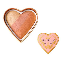 Too Faced | Too Faced SWEETHEARTS Румяна  Peach Beach | Clouty