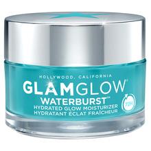 Glamglow | GlamGlow WATERBURST Увлажняющий крем для лица WATERBURST Увлажняющий крем для лица | Clouty