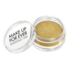 Make Up For Ever | MAKE UP FOR EVER METAL POWDER Пудра для лица рассыпчатая минеральная  7 | Clouty