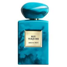 Giorgio Armani | Giorgio Armani ARMANI PRIVE Bleu Turquoise Парфюмерная вода ARMANI PRIVE Bleu Turquoise Парфюмерная вода | Clouty