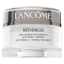 Lancome | Lancome Renergie Дневной крем Renergie Дневной крем | Clouty