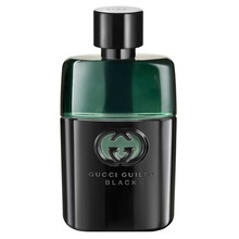 GUCCI | Gucci Guilty Black Pour Homme Туалетная вода Guilty Black Pour Homme Туалетная вода | Clouty