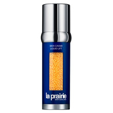 La Prairie   La Prairie Skin Caviar Liquid Lift Лифтинг-сыворотка с экстрактом икры Skin Caviar Liquid Lift Лифтинг-сыворотка с экстрактом икры   Clouty