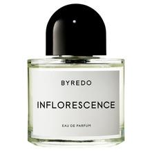 Byredo   Byredo INFLORESCENCE Парфюмерная вода INFLORESCENCE Парфюмерная вода   Clouty