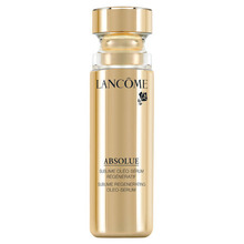 Lancome | Lancome Absolue Sublime Oleo Serum Сыворотка Absolue Sublime Oleo Serum Сыворотка | Clouty